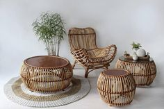 From rattan to Bohemian style, here are all the furniture stores in Bali you should check out for intricate, handmade pieces! Bali Furniture, Diy Furniture Cheap, Diy Furniture Hacks, Wholesale Furniture, Furniture Legs, Furniture Shopping, Furniture Design, Garden Furniture, Furniture Stores