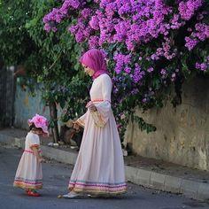Anne kız kombinleri   online.gonulkolat.com.tr ve Alemdağ Cad no 78 Ümraniye çarşı  90 (5321679512)  mesai saatlerinde fiyat vb sorularınız için bilgi alabilirsiniz...(Whatsapp hattıdır)