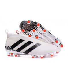 good selling large discount brand new 24 meilleures images du tableau adidas chaussures de foot ...