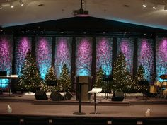 Church Design Ideas captivating church interior design ideas church interior design ideas church pinterest church in church Find This Pin And More On Stage Design Ideas