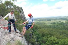 Explorefy helps you find the most exciting outdoor activities that you can enjoy with your friends and family! We encourage and active lifestyle full of great experiences ! Please Follow us on this journey and show YOUR SUPPORT! www.explorefy.com/ Abseiling, Outdoor Activities, Outdoor Power Equipment, Encouragement, Journey, Lifestyle, Friends, Amigos, The Journey