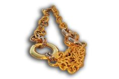 Bracelet by Maxi's Old Jewelry, Bracelet Designs, Gold Necklace, Personalized Items, Bracelets, Antique Jewelry, Gold Pendant Necklace, Bracelet, Antique Jewellery