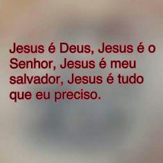 #womenofGod #Christianity #JesusChrist #submissive #Godly #Gospel #biblía #dues
