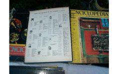 http://www.alamaula.com/buenos-aires/diccionarios-y-enciclopedias/coleccionistas-libro-enciclopedia-estudiantil-de-1959-1960-1961/10881281