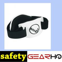 BandIT Therapeutic Forearm Band http://www.safetygearhq.com/product/personal-safety/knee-elbow-protection/bandit-therapeutic-forearm-band/