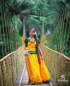 Most Beautiful Faces, South Indian Actress, Photoshoot Ideas, Girl Photography, Kerala, Indian Actresses, Long Hair, Cover Up, Hair Beauty