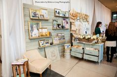 30 Best Bridal Show Booths Images