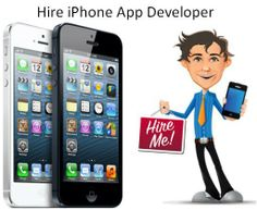Tips to consider when hiring iPhone App Developers