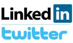 MINÄ SOSIAALISESSA MEDIASSA. Löydät minut myös LinkedInistä: https://fi.linkedin.com/in/iinakansonen/ sekä Twitteristä: https://twitter.com/iinakansonen