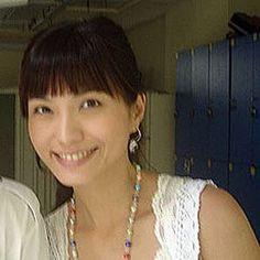 TV Actress Vivian Lai phone number, Vivian Lai contact, Vivian Lai address #phonenumber #contact TV actress Photographs ACTRESS RANI MUKERJI HD WALLPAPERS PHOTO GALLERY  | PBS.TWIMG.COM  #EDUCRATSWEB 2020-05-11 pbs.twimg.com https://pbs.twimg.com/media/C5u91-NXEAQUNls.jpg