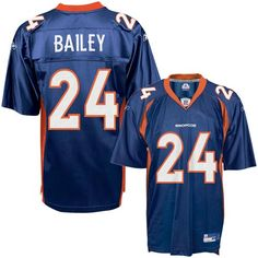 Shop Denver Broncos Apparel and Gear at the ultimate Broncos Pro Store. Buy  Broncos Merchandise for sale including Broncos jerseys 5839c46d0