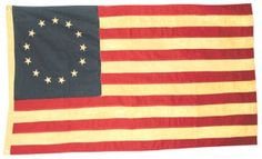 The Betsy Ross American FLAG _____________________________ Reposted by Dr. Veronica Lee, DNP (Depew/Buffalo, NY, US)