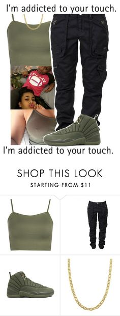 """Just a picture- kyle✨"" by grandpamaddz ❤ liked on Polyvore featuring WearAll and Fremada"