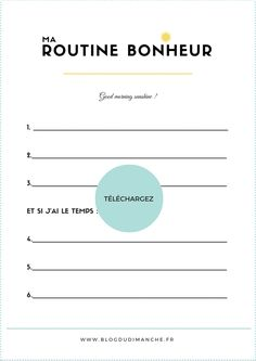 Il y a plusieurs mois, j'ai reçu l'ouvrage Miracle Morning d'Hal Elrod. Vous avez peut-êtreentendu parler de sa sortie en France à ce moment-là ! J'étais vraiment excitée à l'idée de lire le livre qui promet de changer nos vies. La lecture a été très agréable, très fluide et très convaincante. J'avais d'ailleurs fait un... Lire plus