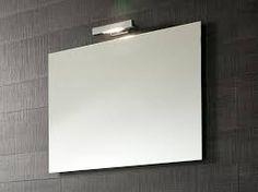 Risultati immagini per specchi per bagno con luce