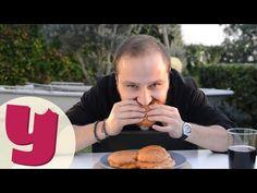 İstanbul'da Yiyebileceğiniz Açık Ara En Güzel 14 Hamburger - Yemek.com
