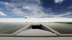 Brazil capital Brasilia the parliament - Google Search