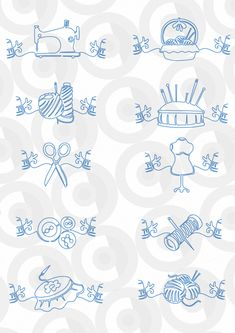 This website was created as the central resource point on the Net for Embroiderers designers who are looking for original and fresh designs to digitize and sell. Embroidery Applique, Embroidery Stitches, Embroidery Patterns, Japanese Patchwork, Digi Stamps, Needlepoint, Sewing Crafts, Coloring Pages, Needlework
