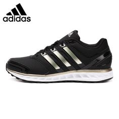 Adidas Running Shoes - Mens #urbanstreetzone #urbanstreetwear #urbangear #urbanstyle #streetbeast #streetfashion #hypebeast #outfitoftheday #outfitinspiration #ootd #outfit #outfitgrid #brand #boutique #highsnobiety #contemporary #minimalism #mens #runningshoes #shoes #adidas