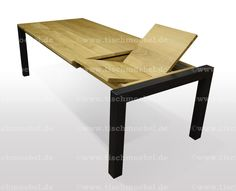 Extendable Dining Table, Dining Bench, Dining Rooms, Man Cave, Furniture, Tables, Home Decor, Iron, Chairs