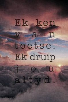 Quotes For Him, Cute Quotes, Best Quotes, Funny Quotes, Beautiful Verses, Afrikaanse Quotes, Song Quotes, Qoutes, True Words