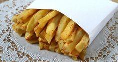 хрустящий-картофель-фри-без-капли-жира-готовится-на-раз-два-три-6