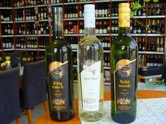 Vinárstvo - Winery - VÍNOVIN - Peter Ščepán -   Muškát Moravský Rizling Rýnsky II Iršai Oliver .............................................. www.vinopredaj.sk .............................................. #slovenskevino #slovenskevina #milujemslovenskevino #winesofslovakia #winesfromslovakia #vino #wine #wein #vinovin #slovakwine #ochutnaj #taste #winetasting #wineshop #vinoteka #vinarstvo #winery