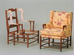 Faudree Patrice chair