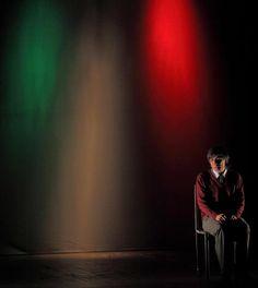 """Fermati & Vinci! 10 biglietti omaggio per """"Italianesi"""" al Teatro Florida"""