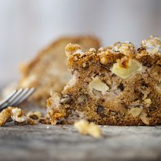 Make the house smell amazing with warm apple cake! Ingredients 4Organic Green Apples 3/4cup of Flannerys Walnuts – chopped 3/4 cup Flannerys Organic Coconut Flour 6 Organic Eggs 2tsp Organic Vanilla 1/3 cup OrganicCoconut Milk 1TBS Organic Cinnamon 2 TBS …Read More