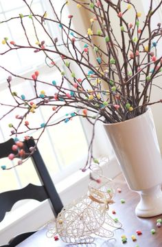 Easter and Spring Decoration Ideas You Shouldn't Miss | My Home Decor Guide