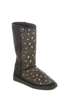 Antarctica boots - MarkaVIP Antarctica, Bearpaw Boots, Shoes, Collection, Women, Fashion, Zapatos, Moda, Shoes Outlet