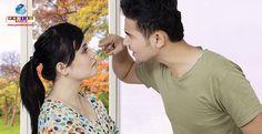 A vida para casais nem sempre é fácil. Veja nesta matéria conselhos de um psicólogo sobre crises em relacionamentos de casais no Japão.