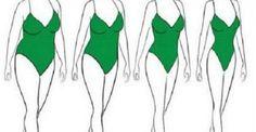 Δίαιτα Brazilian: Έτσι θα χάσετε 12 κιλά μέσα σ' έναν μήνα!