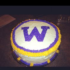 Happy birthday Drew/go Huskies :)