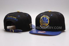 http://www.procurry.com/warriors-team-logo-black-adjustable-hat-yp-new.html #WARRIORS TEAM LOGO BLACK ADJUSTABLE HAT YP NEWOnly$24.00  Free Shipping!