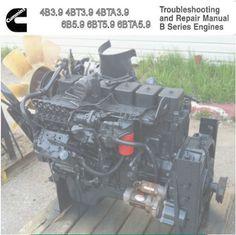 Deutz F1L 511 F2L 511 Service Repair Manual