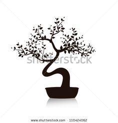 Free Japanese Bonsai tree vector illustration on colorful sunset background with grunge splatter and ornaments decoration.. All Free Download Vector Graphic Image from category Nature. Design by Vectorious.net. File format available Eps. Vector tagged as Asia, Asian, background, bonsai, botanical, botany, Branch, environment, forest, gardening, grunge,