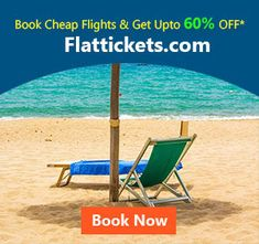 Latestcricketscore - Latest Cricket Score, Fastest Cricket Score Update, Latest Match News   latestcricketscore.com Cricket Score, Book Cheap Flights, Cheap Tickets, Most Expensive, Lifestyle News, Scores, Beach Mat, Outdoor Blanket, Pictures