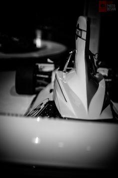 Race - Formula 1 Martini - daniphotodesign.com