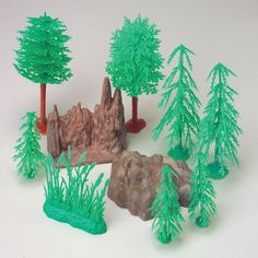 Search results for: 'boy party supplies minecraft forest landscape sets' Minecraft Party Supplies, Minecraft Birthday Party, Toy Trees, Forest Landscape, Flower Vases, Games For Kids, Cool Things To Buy, Christmas Ornaments, Toys