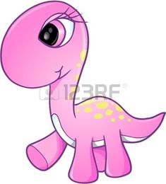 Dinosaur Birthday Clip Art | Clipart Panda - Free Clipart Images