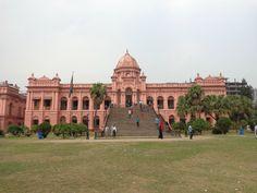 Dhaka City 2017: Best of Dhaka City, Bangladesh Tourism - TripAdvisor Tourist Places TOURIST PLACES : PHOTO / CONTENTS  FROM  IN.PINTEREST.COM #TRAVEL #EDUCRATSWEB