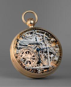 Marie Antoinette's watch. ✏✏✏✏✏✏✏✏✏✏✏✏✏✏✏✏  ARTS ET PEINTURES - ARTS AND PAINTINGS  ☞ https://fr.pinterest.com/JeanfbJf/pin-peintres-painters-index/ ══════════════════════  Gᴀʙʏ﹣Fᴇ́ᴇʀɪᴇ BIJOUX  ☞ https://fr.pinterest.com/JeanfbJf/pin-index-bijoux-de-gaby-f%C3%A9erie-par-barbier-j-f/ ✏✏✏✏✏✏✏✏✏✏✏✏✏✏✏✏