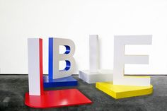 WhiteClouds fabricates high-quality customized large letters from 3 foot tall and above with lots of finish options. Get started on your custom quote for your large letter designs, within minutes. Giant Letters, Foam Letters, Large Letters, Types Of Technology, 3d Printing Technology, Letter Model, Chief Architect, Model Maker, White Clouds
