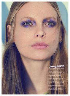 Saga-Rickmer-by-Peter-Pedonomou-for-Cosmopolitan-UK-March-2014-3