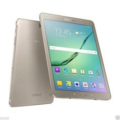 Awesome Samsung Galaxy Tab 2017: Nice Samsung Galaxy Tab 2017: Samsung Galaxy Tab S2 9.7 SM-T819 GOLD (2016 Model...  Techno 2017 Check more at http://mytechnoshop.info/2017/?product=samsung-galaxy-tab-2017-nice-samsung-galaxy-tab-2017-samsung-galaxy-tab-s2-9-7-sm-t819-gold-2016-model-techno-2017
