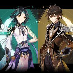 Atticus, Anime Manga, Anime Art, Handsome Anime Guys, Ichimatsu, Character Design Animation, Albedo, Cute Anime Character, Kawaii Anime