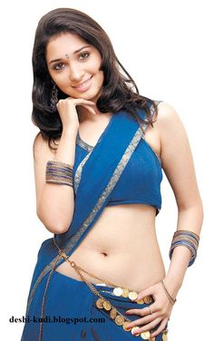 Tamanna-Bhatia+Hot+Sexy+In+Naval+Photo+%2837%29.jpg (632×1007)