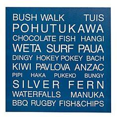 Kiwi speak // I bet you can't pronounce half these words. Moving To New Zealand, Long White Cloud, Abel Tasman, Nz Art, Kiwiana, All Things New, The Beautiful Country, Me Too Meme, Maori
